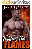 Fighting the Flames (Southern Heat Book 2)