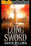 Longsword