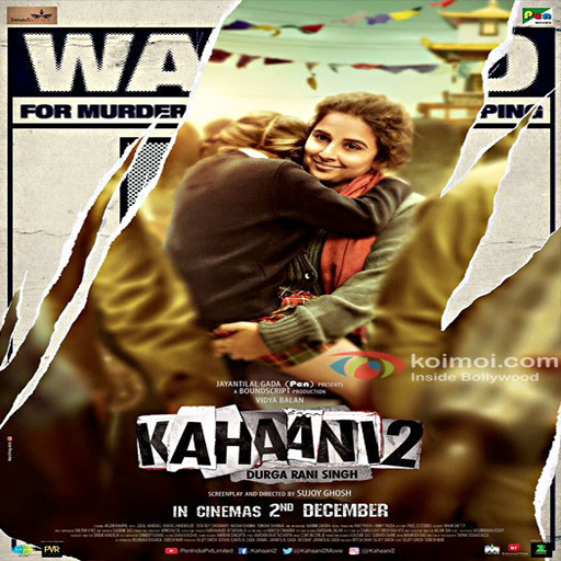 Full 4k Kahaani 2 1080p (Free Full Movie compare prices)