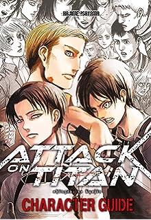 Weiss Schwarz - Trial Deck - Attack ON Titan - Ingles: Amazon.es: Juguetes y juegos