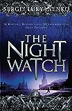 The Night Watch: (Night Watch 1)