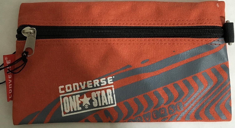 Tombolino Bolsita Converse: Amazon.es: Oficina y papelería