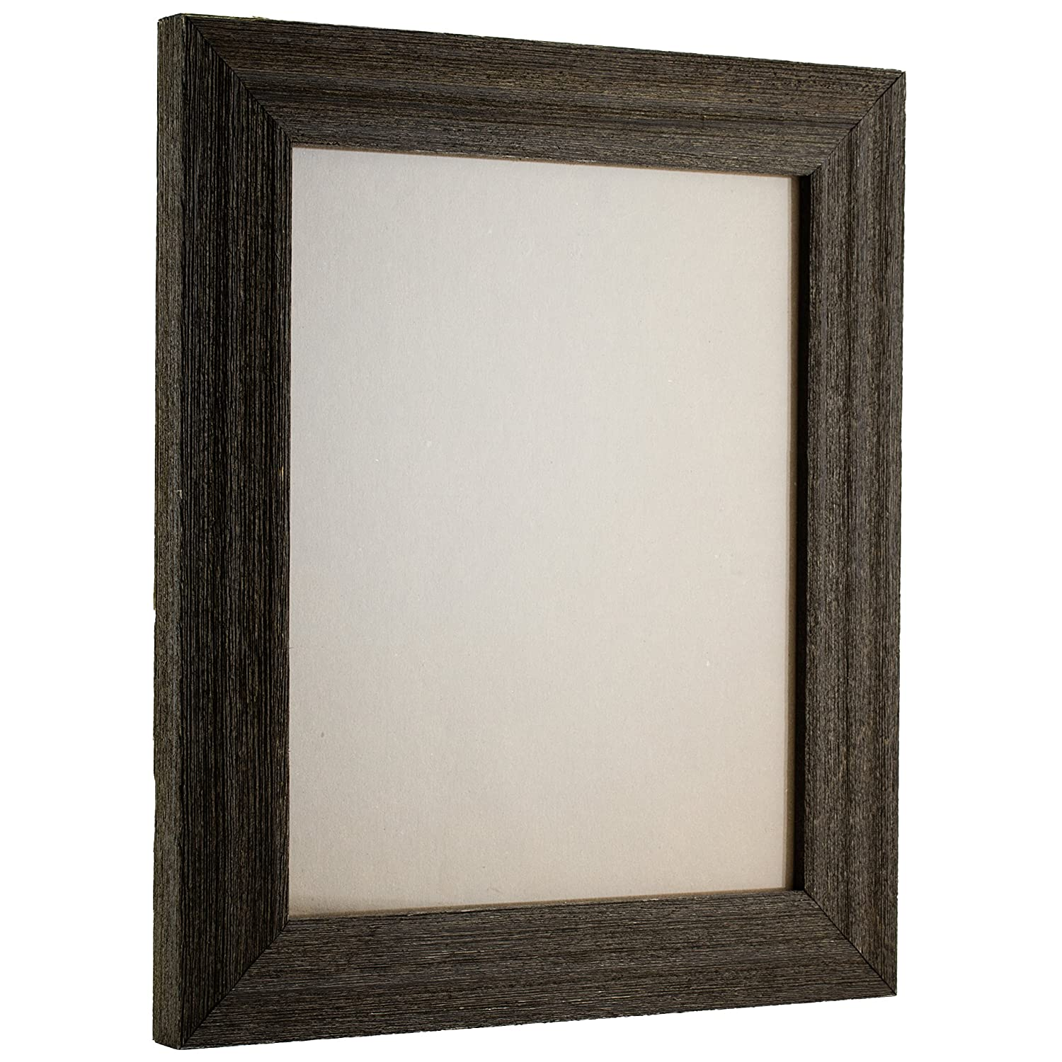 Picture Frames Aaron Brothers Choice Image Craft Decoration Ideas