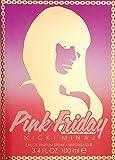 Nicki Minaj Pink Friday, Eau de Parfum, 100 ml