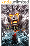 The Lady's Bride