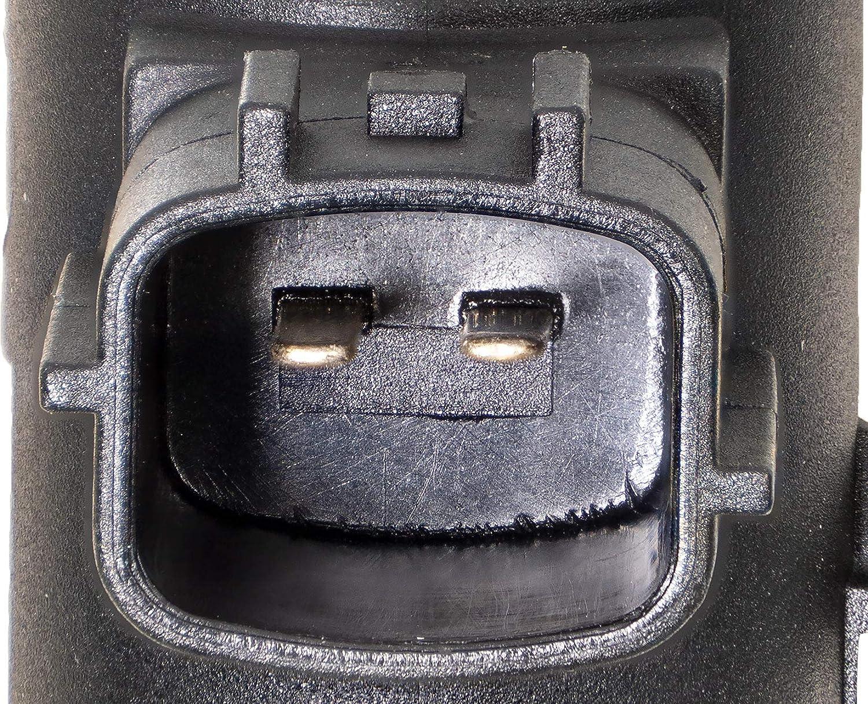 Replaces Nissan 14935-AM600, 14935-AM60A, 14935-AM60B APDTY 022614 Evaporative Emissions Vapor Canister Vent Valve Solenoid