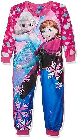 scarpe di separazione adc52 83a2d Disney Frozen, Pigiama Bambina