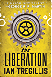 The Liberation (The Alchemy Wars)
