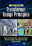 Transformer Design Principles With Applications 3e