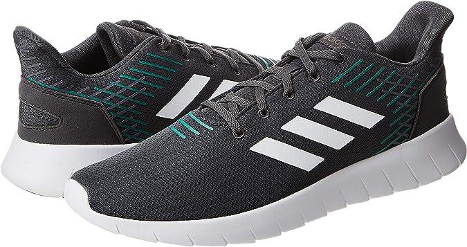 adidas Asweerun, Zapatillas de Running para Hombre: Amazon.es: Zapatos y complementos