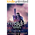 The Feedback Loop (Books 4-6): A Sci-Fi LitRPG Series (The Feedback Loop Box Set Book 2)