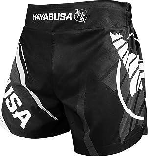f69c7a453013fd Hayabusa Performance Underwear at Amazon Men's Clothing store: