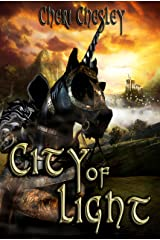 City of Light Kindle Edition