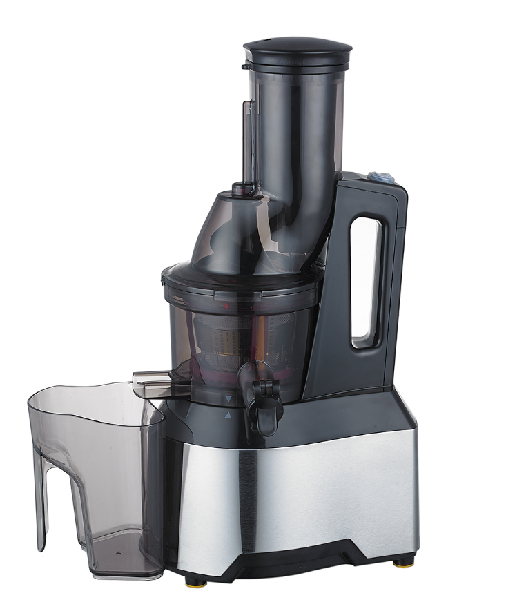 Slow Juicer Optimum 700 : Optimum 600 Whole Fruit Slow Juicer, Black: Amazon.co.uk: Kitchen & Home