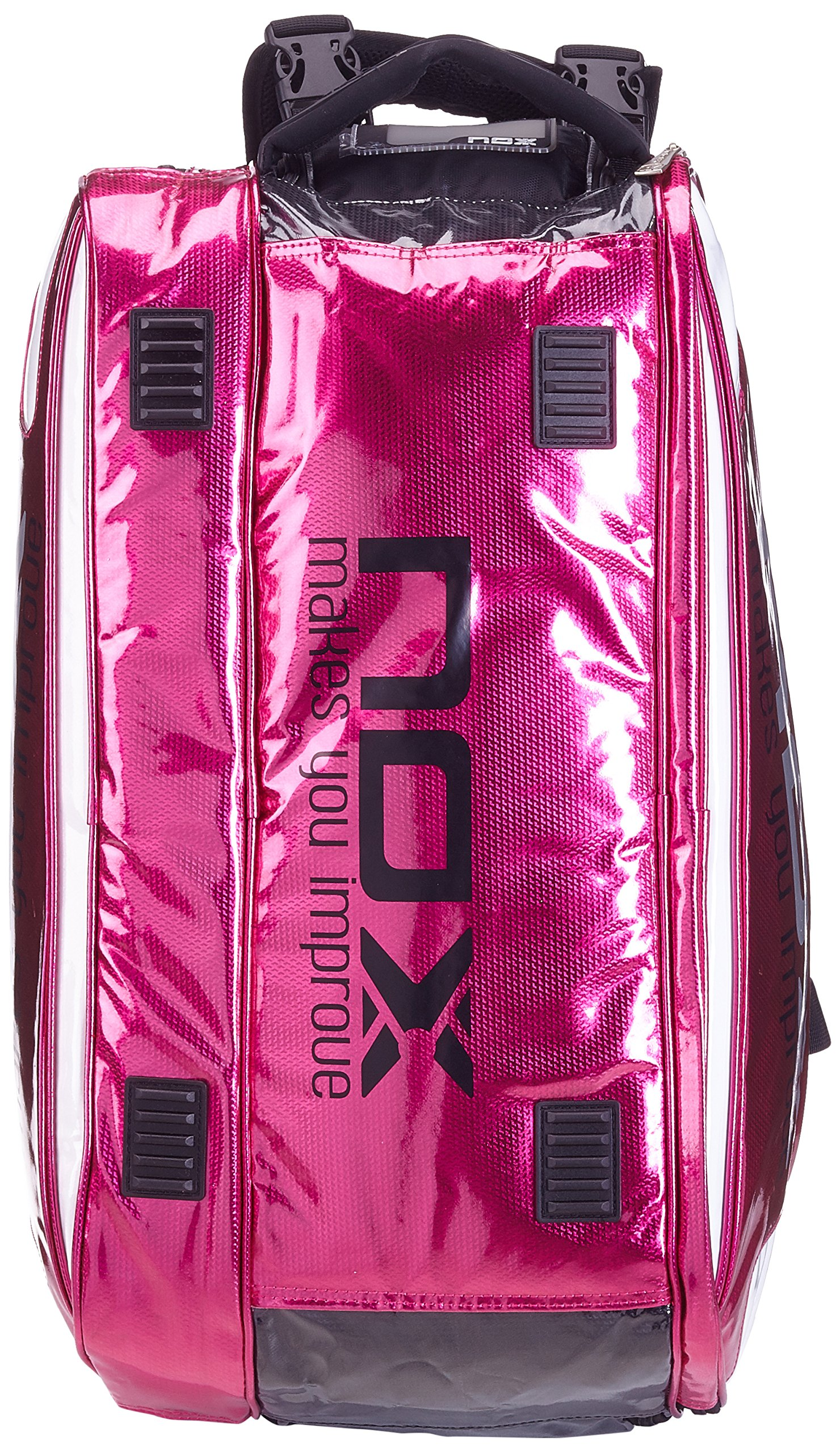NOX Thermo Woman 16 Paletero, Mujer, Rosa product image
