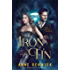 The Iron Fin (The Elemental Web Chronicles Book 3)