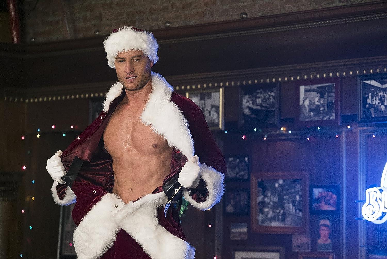 A Bad Moms Christmas Justin Hartley.Amazon Com A Bad Moms Christmas Blu Ray Mila Kunis