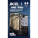 Rock and a Hard Place, Issue 2, Winter/Spring 2020