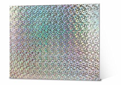 amazon com elmers holographic foam board 20 x 30 3 16 thick