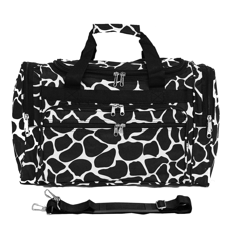 Luggage 19 Duffle Bag