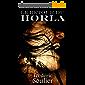 Le retour du Horla