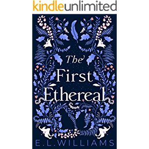 The First Ethereal