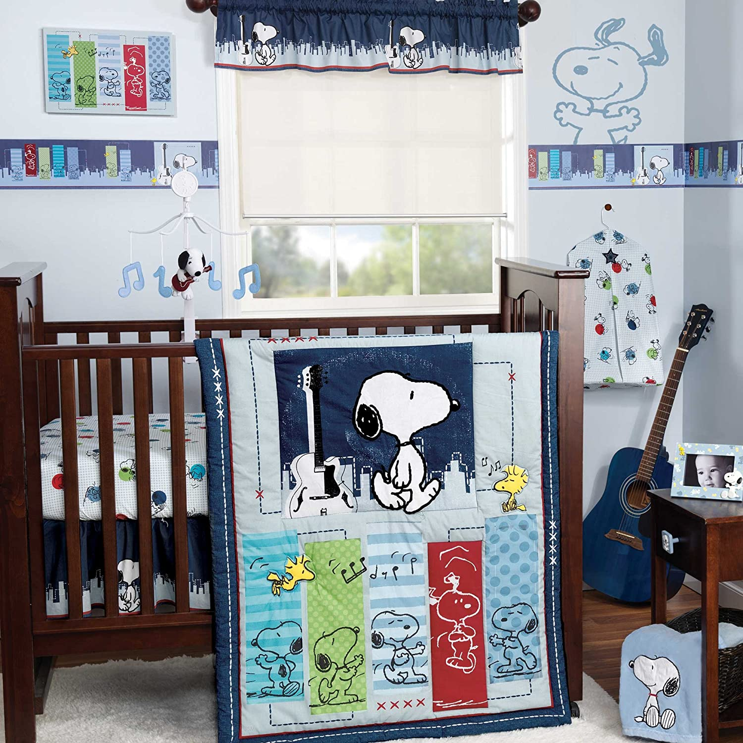 the baby boys bed bedding collection unique show ignite for crib gender teddy nursery neutral sets is awesome bear perfect of