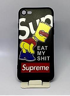 Wrap Coque Iphone 6 6s Supreme Dbz Dragon Ball Z Super Gt
