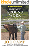 BEGINNING GROUND WORK: Everything We've Learned about Relationship & Leadership