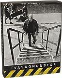 Vasco Non Stop (Box Fan Edition - 9CD + 2DVD + Libro Fotografico 200 pagine)
