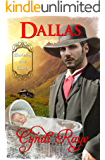 Dallas (Bachelors and Babies Book 5)