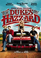 Dukes Of Hazzard (Rated)