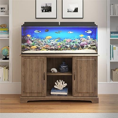 Ameriwood-Home-50---75-Gallon-Aquarium-Stand