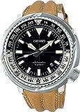 [セイコー]SEIKO 腕時計 PROSPEX FIELDMASTER プロスペックス フィールドマスター メカニカル SBDC011 メンズ