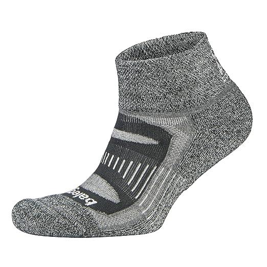 best running socks for performance