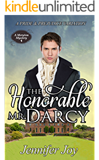 The inseparable mr and mrs darcy a pride prejudice variation a the honorable mr darcy a pride prejudice variation a meryton mystery book fandeluxe Image collections