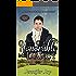 The Honorable Mr. Darcy: A Pride & Prejudice Variation (A Meryton Mystery Book 1)