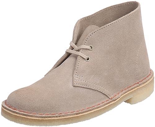 scarpe di separazione e34b2 b60f2 Clarks Originals, Stivaletti donna
