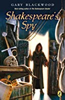 Shakespeare's Spy (English