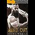 Hard Cut (Men of the Woods Book 1)