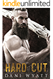 Hard Cut