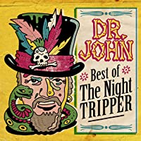 Best of The Night Tripper