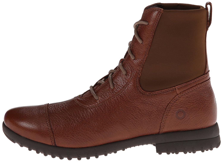 Bogs Women's Alexandria Lace Waterproof Leather Boot