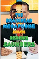 The Braindead Megaphone Paperback