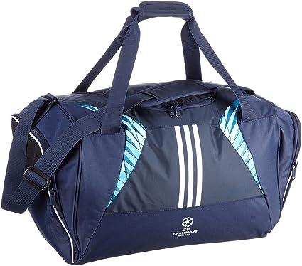 520cebb25c8e7 adidas - Bolsa de deporte