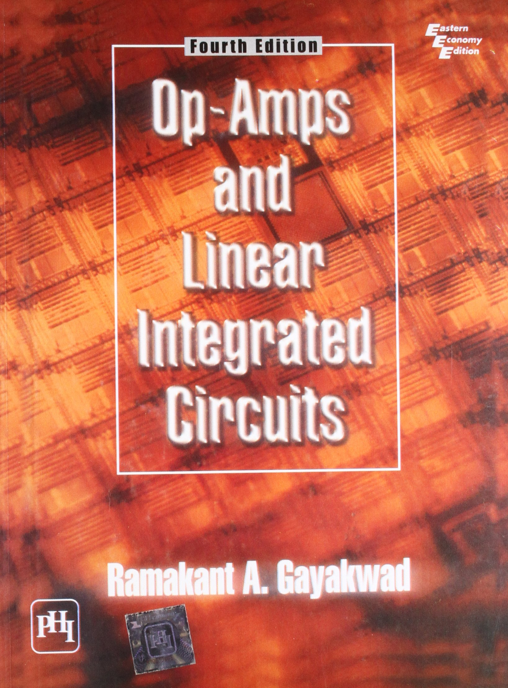 Op amp linear integrated circuits pdf download by projaqmocomp issuu.