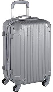 1f8be12152 【レジェンドウォーカー】LEGEND WALKER スーツケース キャリーケース キャリーバッグ 機内持込 S M L