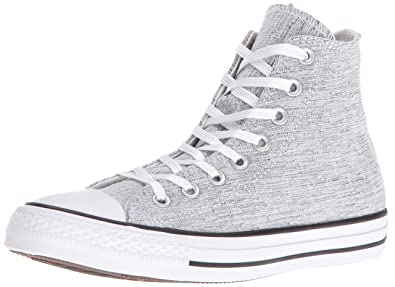 8248b180eb40 Converse Women s Chuck Taylor All Star Sparkle Fashion Sneaker