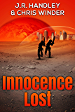 Innocence Lost (US Space Force)