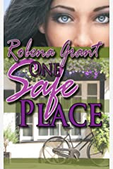 One Safe Place (English Village Series) Kindle Edition